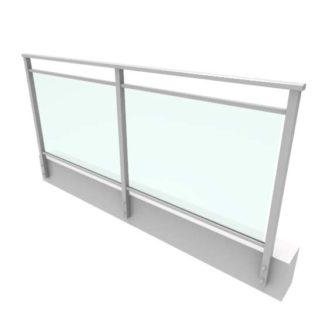 Classic Glass Series