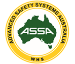 Safety Systems Australia