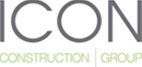 Icon Construction
