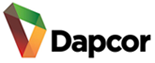 Dapcor