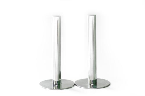 Glass Fittings